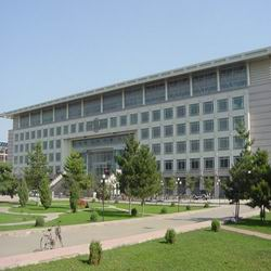 Image result for inner mongolia agricultural university