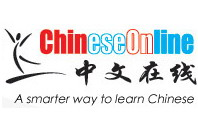 Top 7 Chinese Study Tools in Internet