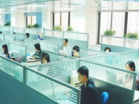 Guangzhou Langhua Certified Public Accountants Is An Accountant Office  Reformed And Incorporated By Many Accountant (auditing) Offices.