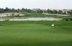 Top 10 Most Excellent Golf Clubs in Beijing