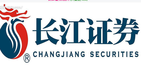 Five Earliest-established Securities Companies in China