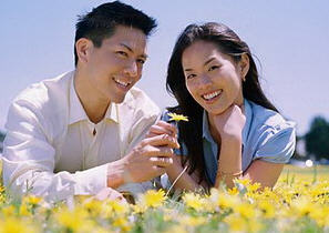 Four Qualities Chinese Women Most Care for