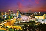 Most fantastic metropolis in South China-Guangzhou