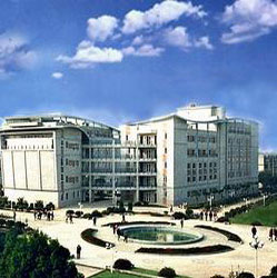 Guilin Universities of Electronic Technology,Electronic Science and Technology